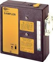 پمپ نمونه بردار فردی مدل universal 44XR ساخت کمپانی SKS آمریکا