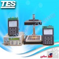 سیستم شبیه ساز نور خورشید مدلTes-SS1ساخت کمپانیTES تایوان