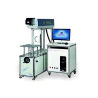لیزرهای حکاکی YMRF-30/100
