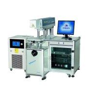 لیزرهای حکاکی YAG50DP/75DP