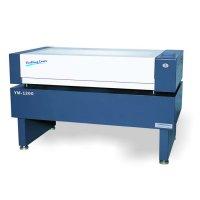 لیزرهای حکاکی YM-1200