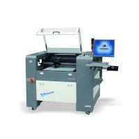 لیزرهای برش  CMC-6050V