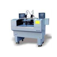 لیزرهای برش CMA-6040L
