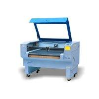 لیزرهای برش CMA-960F/1200F/1610F
