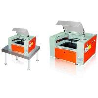 لیزرهای برش و حکاکی  CMA-4030