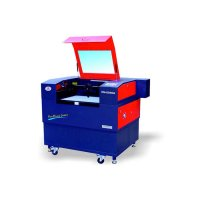 لیزرهای برش و حکاکی PN-6040A