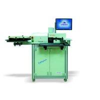 لیزرهای برش و حکاکی  YW-300B