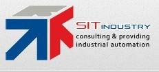 فروش  کامپیوترهای صنعتی ومشاوره اتوماسیون