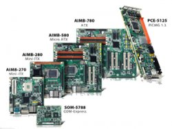 advantech-i7products.jpg