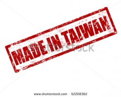 stock-vector-made-in-taiwan-stamp-52208362.jpg