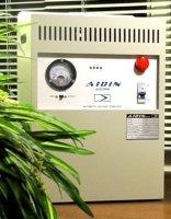 ترانس های تثبیت کننده ولتاژ خانگی و صنعتی  (Voltage Stabilizer)