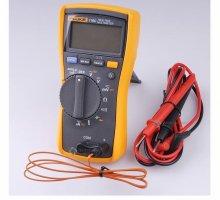 دستگاه مولتی متر Fluke 116 Digital Multimeter