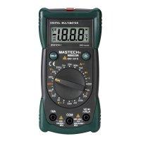 مولتی متر دیجیتال حرفه ای مدل MS8251A