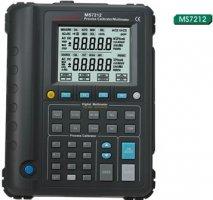 مولتی کالیبراتورMASTECH مدل MS7212