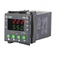کنترل دما PID سری PR69