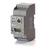 تبدیل USB به RS232 / 485/ 422