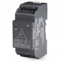 رله های حفاظتی و کنترل فاز سری SM301