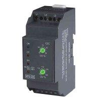 رله های حفاظتی و کنترل فاز سری SM501
