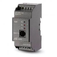 رله هوشمند plc  G7XDTR4 - G8XDTR4