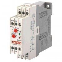 تایمر الکترونیکی - سری Micon 225 بر اساس سیگنال چند تابع