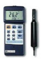 انواع دستگاه های اکسیژن متر دیجیتال لوترون