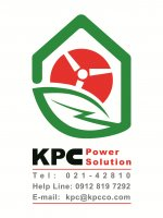 تامین کننده تجهیزات انرژی های نو و مولدهای دیزلی و گازسوز