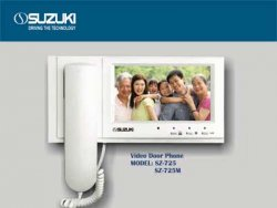 video-door-phone-sz725.jpg