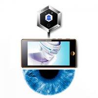 چشمی دیجیتال
