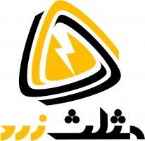 مثلث زرد