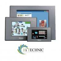 HMI PLC MT 4000