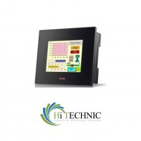 HMI FT Series