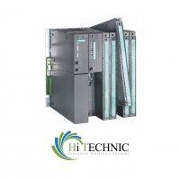 PLC SERIES S7-400