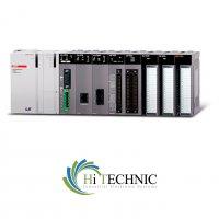 PLC LS XGT Series