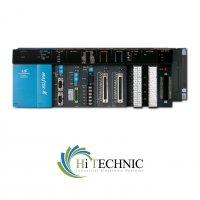PLC K200S
