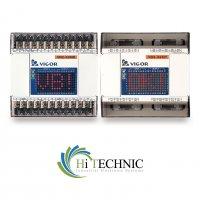 PLC VB Series
