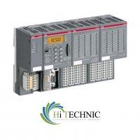 PLC AC500 series