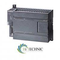 S7-200 PLC