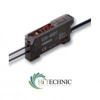 سنسور نوری E3X-SD