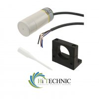 سنسور خازنی E2K-C