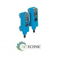 سنسورهای فوتوالکتریک مینیاتوری W2 Slim