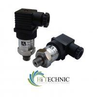 سنسور فشارBCT-110