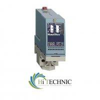 سنسور فشار XMLA035A2S11