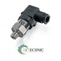 سنسور فشار ECT