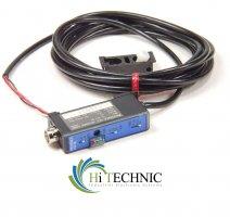 سنسور تشخیص فاصله FS2-60