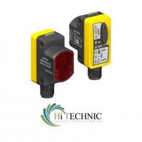 سنسورهای متوسط فوتوالکتریک QS30