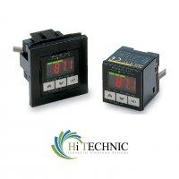 سنسور دیجیتال فشار E8F2
