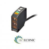 سنسور فتو الکتریک E3jk-dr12-c
