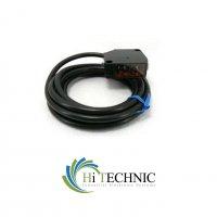 سنسور فتو الکتریک E3jk-rr11-c
