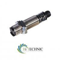 سنسور فتوالکتریک BR100-DDT