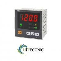کنترل دما TC4L-24R